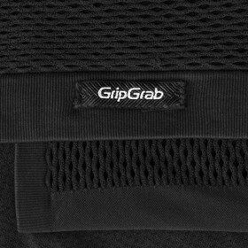 GripGrab 3-Season SS Base Layer Unisex black